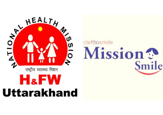 NHM Uttarakhand and